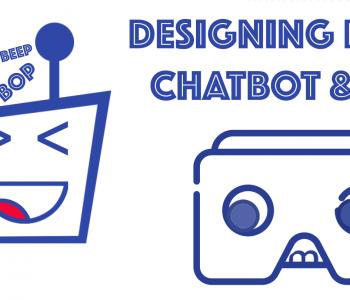 chatbot_vr