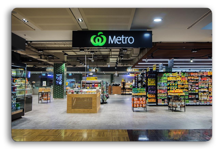 Woolies_Metro
